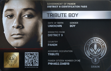 File:District 9 Tribute Boy ID Card 2.png