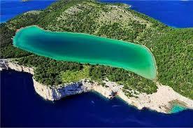 File:Island