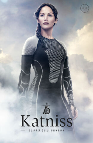 File:Quarter quell katniss.jpg