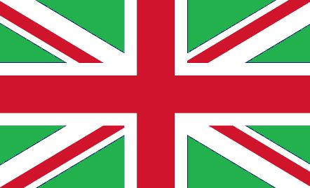 File:New UK Flag.png