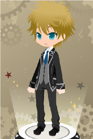 File:Drew's gala outfit.png