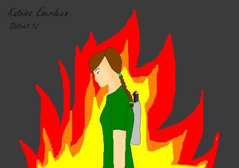 File:Katniss 8.jpg