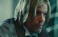 Haymitch3