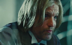 File:Haymitch3.png