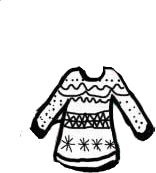 File:Christmas sweater.png
