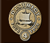 File:District4Seal.png