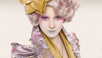 Hungers-game-effie-trinket