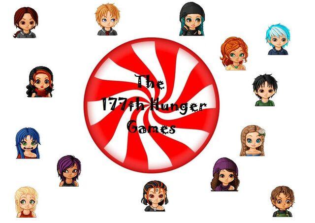 File:177th Hunger Games.jpg