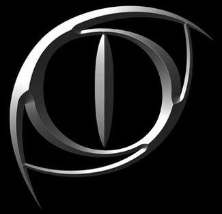 File:Catwoman logo.jpg