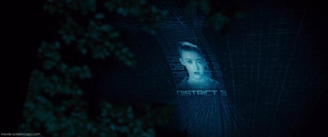 File:District 3 female's portrait.png