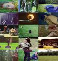 Thumbnail for version as of 00:52, November 9, 2012