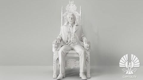 "President Snow's Panem Address - ""Together as One"" (4K)-1"