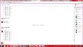 Thumbnail for version as of 20:00, September 8, 2013
