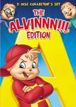 File:150px-The Alvin!!! Edition.jpg