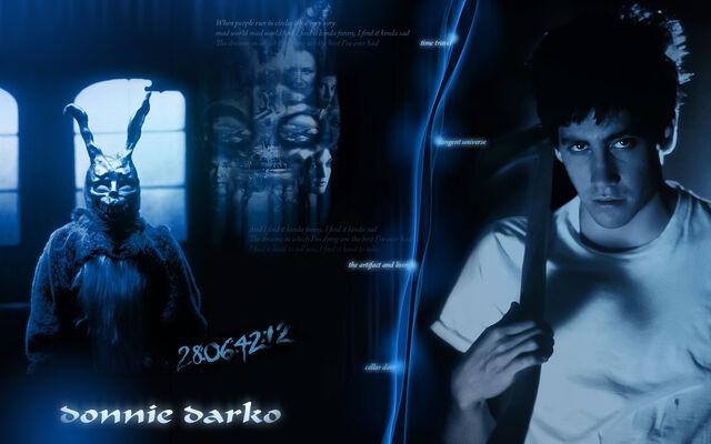 File:Donnie darko 1680x1050-donnie-darko-11069373-1680-1050.jpg