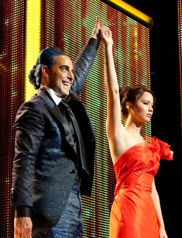 File:Hunger-Games-Stanley-Tucci.jpg