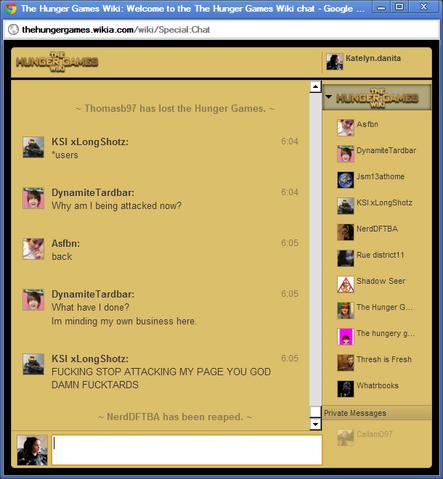 File:Screenshot - 6 17 2012 , 6 06 25 PM.png