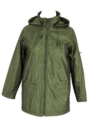 File:Arena 1 Coat