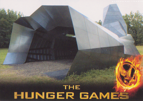File:Cornucopia-the-hunger-games-movie-29586966-500-354.png