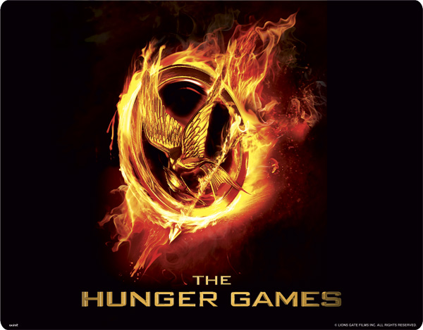 File:The-hunger-games-logo-jpg-the-hunger-games-31794560-600-469.jpg