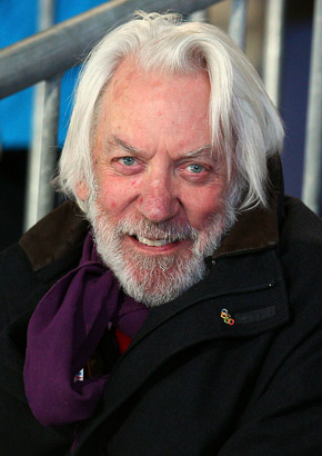 File:1306878339 donald-sutherland-290.jpeg