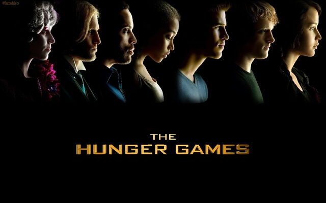 File:The hunger games all.jpg