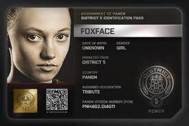 File:Foxface..jpg