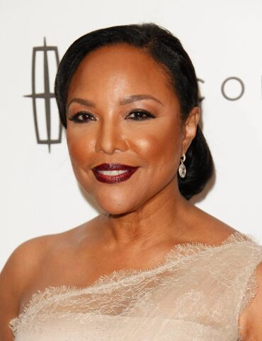 File:Lynn Whitfield.jpg