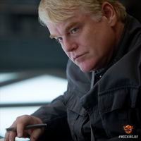 Thg-mockingjay-plutarch