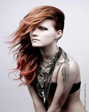 File:180px-Brown-and-red-hair-color-trends1.jpg