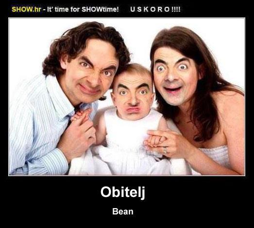 File:A aaa-mr-bean-family.jpg