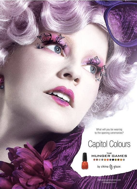 Colors-from-the-Capitol-Ad