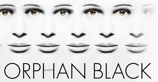 File:Orphan-black.jpg