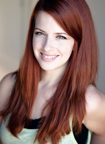 File:Auburn-red-hair-color-1-.jpg