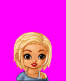 File:D4 Female - Lorelai Brooks.png