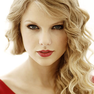 File:Taylor swift.jpg