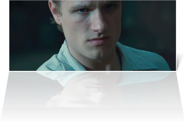 File:Josh-hutcherson-as-peeta-mellark-in-the-hunger.jpg