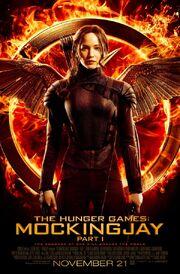 Katniss-Mockingjay1