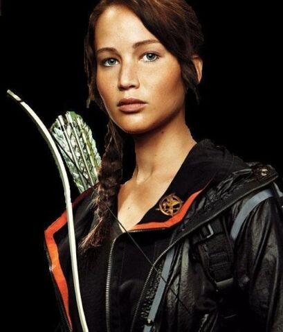 File:Katniss.jpeg