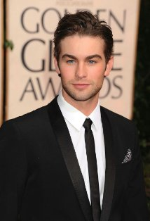 File:Chace crawford.jpg