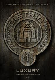 File:District 1 Seal.jpg