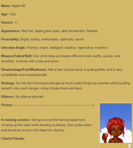 File:First half of Apple Hill's Tribute Profile.png