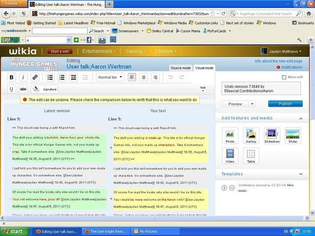 File:Aaron Wertman talk page..JPG