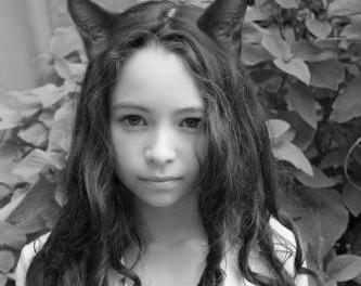File:Kitty RL.png