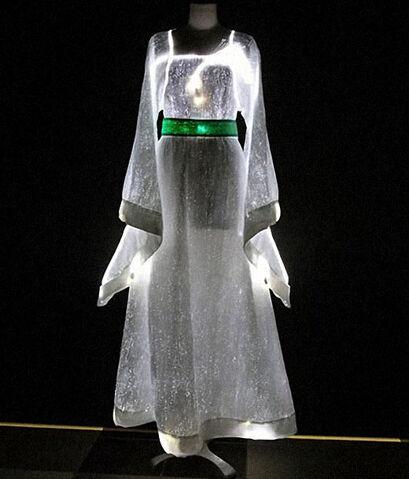 File:Emma's Chairot Costume.jpg