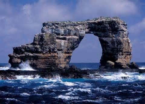 File:Ocean rocks.jpg