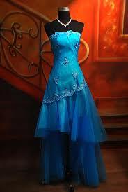 File:Lynnie's Interview Dress.jpg