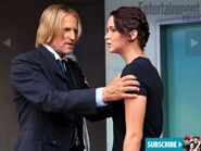 Hunger-games-ew-2