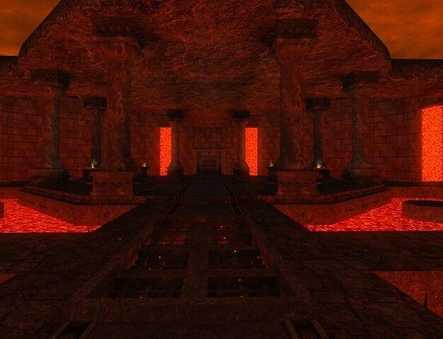File:Castlearea3.jpg