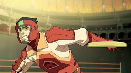 File:Bolin bending an earth disk.png